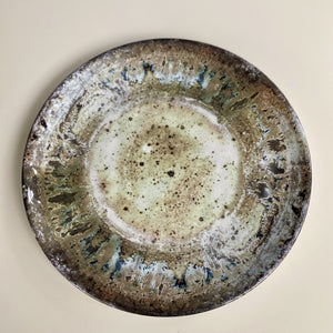 Open image in slideshow, The Perfect Round Platter - Inspired Evanston