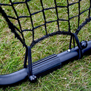 Precision Pro Jumbo Rebounder - Nutz About Netball