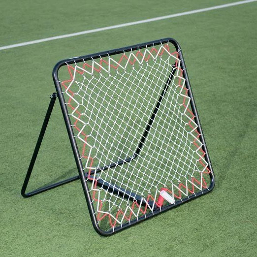 Precision Pro Rebounder - Nutz About Netball