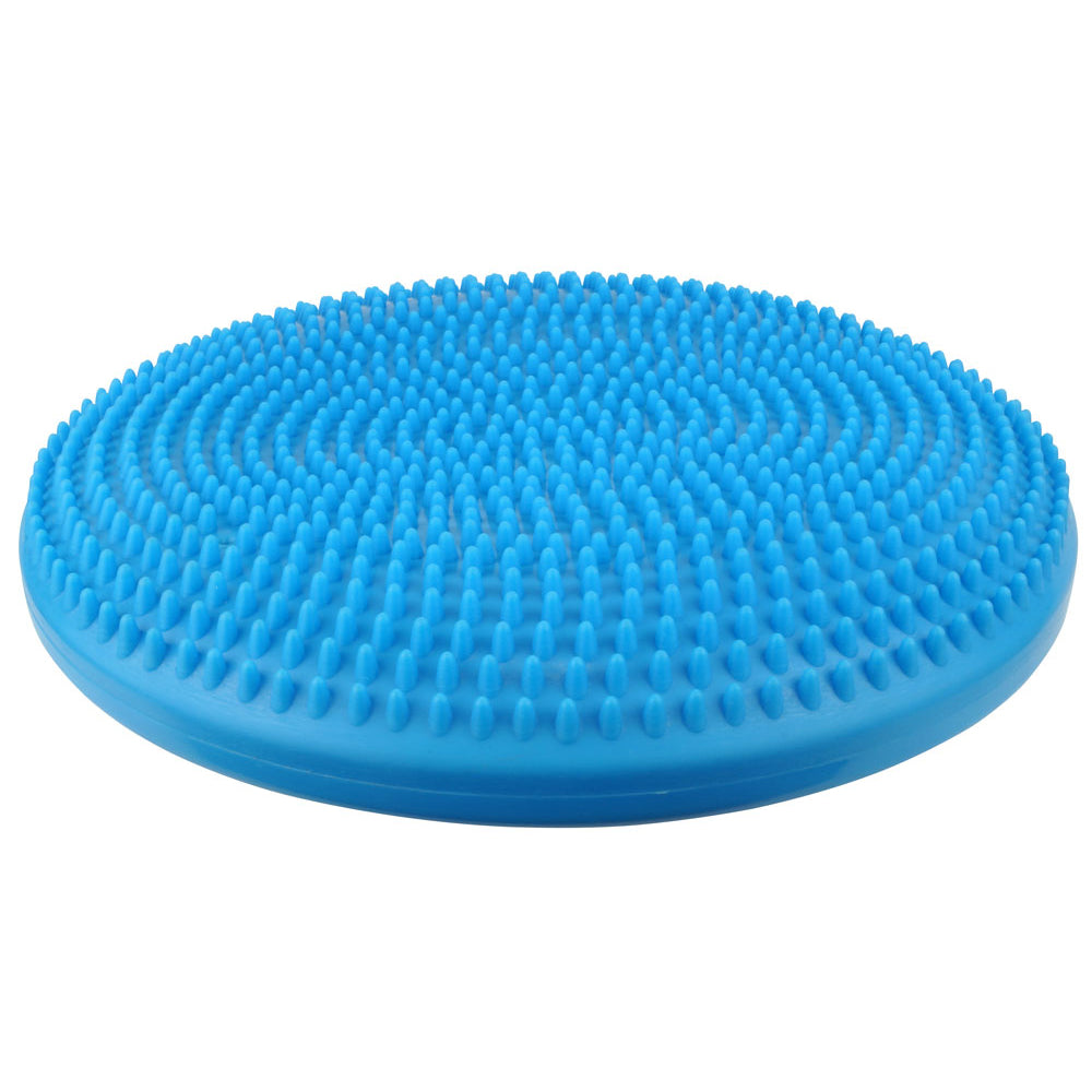 Urban Fitness Stability Cushion and Pump - Nutz About Netball