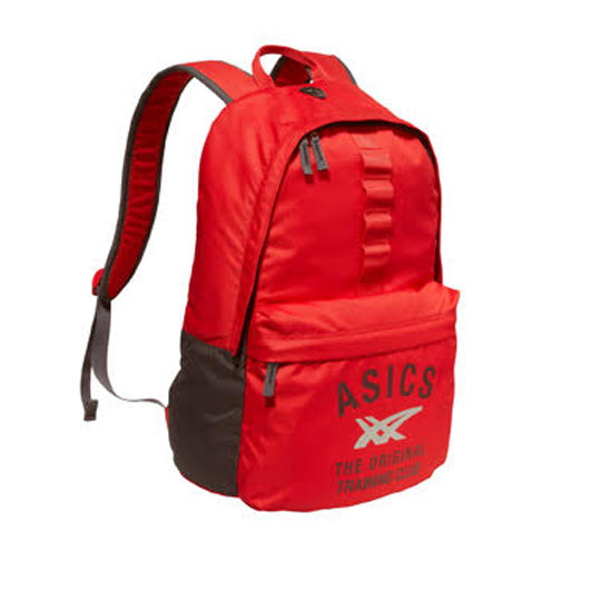 ASICS Training Backpack - Nutz About Netball