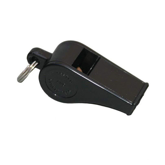 Plastic Acme Thunderer Whistle - Nutz About Netball