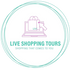 Live Shopping Tours