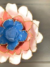 Load image into Gallery viewer, Melon Porcelain Dishes
