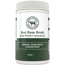 Load image into Gallery viewer, 350g - Original Beef Bone Broth