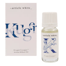Load image into Gallery viewer, Kruger Cougar Diffuser Oil 10ml
