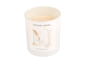 Mink Molasses 2 Wick Candle 210g