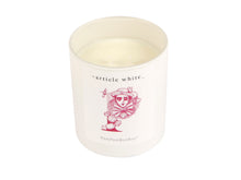 Load image into Gallery viewer, PomPom BonBon 2 Wick Candle 210g