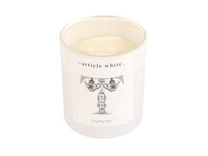 Truffle T42 2 Wick Candle 210g
