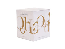 Load image into Gallery viewer, Ooh La Oud 2 Wick Candle 210g