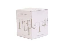 Load image into Gallery viewer, Truffle T42 2 Wick Candle 210g