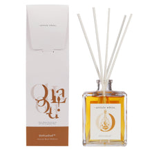 Load image into Gallery viewer, Ooh La Oud Diffuser 200ml