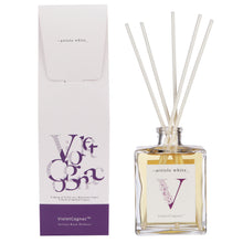 Load image into Gallery viewer, Violet Cognac Diffuser 200ml