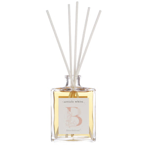 Bourdaloue Diffuser 200ml