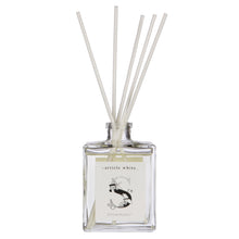 Load image into Gallery viewer, Sinner Hymn Diffuser 200ml