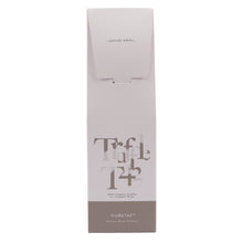 Load image into Gallery viewer, Truffle T42 Diffuser 200ml