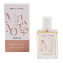 Load image into Gallery viewer, Mink Molasses Room Spray 50ml