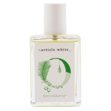 Load image into Gallery viewer, Ostrich Astrid Room Spray 50ml