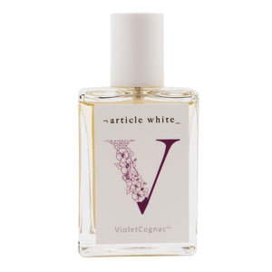 Violet Cognac Room Spray 50ml