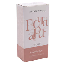Load image into Gallery viewer, Bourdaloue Room Spray 50ml