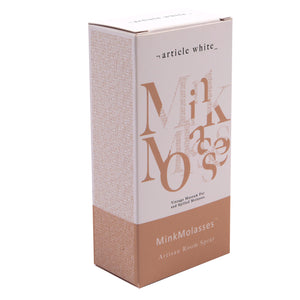 Mink Molasses Room Spray 50ml