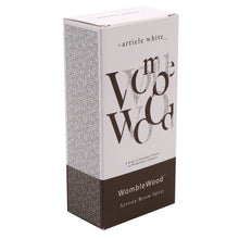 Load image into Gallery viewer, Womble Wood Room Spray 50ml