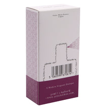 Load image into Gallery viewer, Violet Cognac Room Spray 50ml