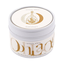 Load image into Gallery viewer, Ooh La Oud Travel Candle 80g