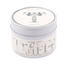 Load image into Gallery viewer, Truffle T42 Travel Candle 80g