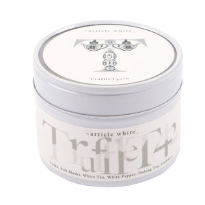 Truffle T42 Travel Candle 80g