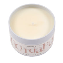 Load image into Gallery viewer, Bourdaloue Travel Candle 80g