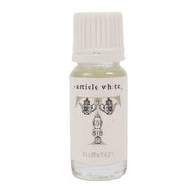 Load image into Gallery viewer, Truffle T42 Diffuser Oil 10ml