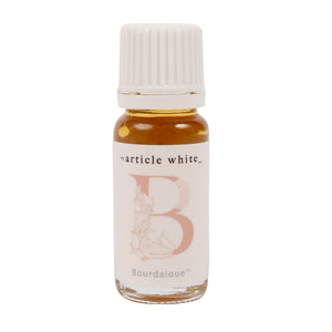 Bourdaloue Diffuser Oil 10ml