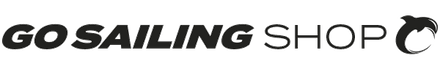 Go Sailing Shop logo
