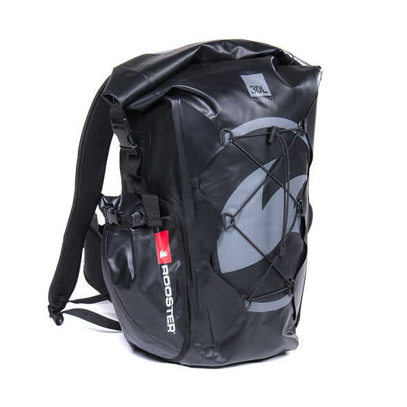 rooster-sailing-drybag