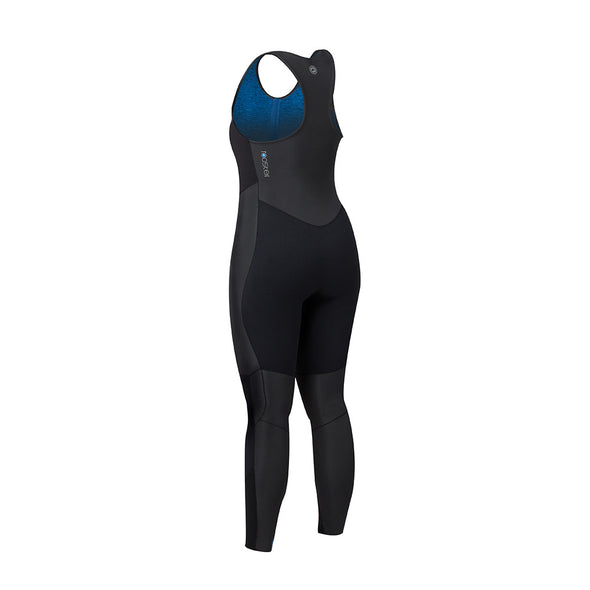 women-wetsuit-sailing-rooster