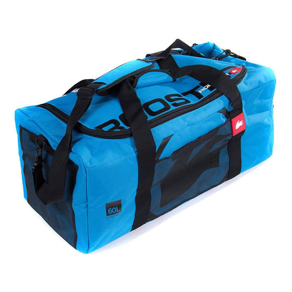 rooster-sailing-bag-60L-waterproof