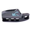 CL828-68 Clamcleat Laser ILCA Toe Strap