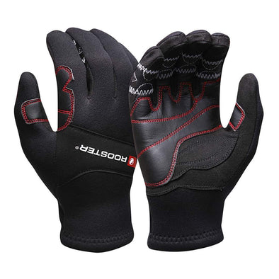 rooster-sailing-winter-gloves