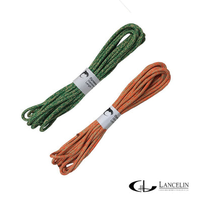 Laser Outhaul Secondary Line Dyneema® Technora®