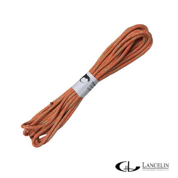 Laser Downhaul rope dyneema 4mm
