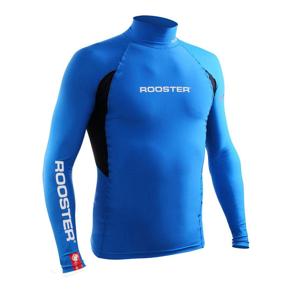 rooster-dinghy-sailing-top-blue-junior