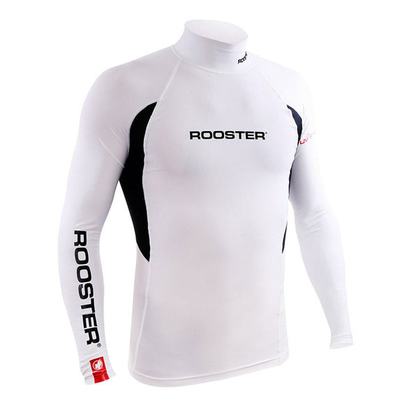 rooster-sailing-spandex-top-junior-whiter