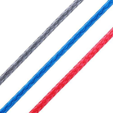 Dyneema DSK78 sailing rope 4mm