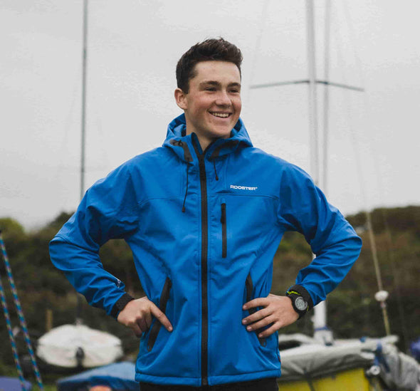 Rooster_sailing_softshell_jacket-hood