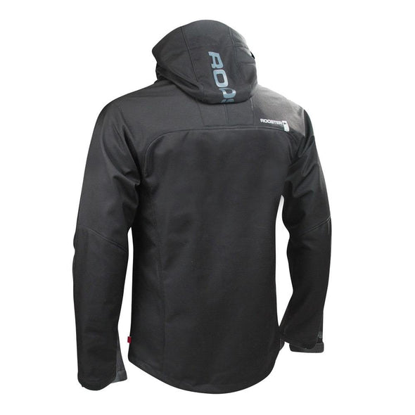 rooster_sailing_waterproof_jacket
