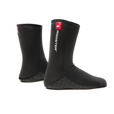 rooster-sailing-socks-thermal