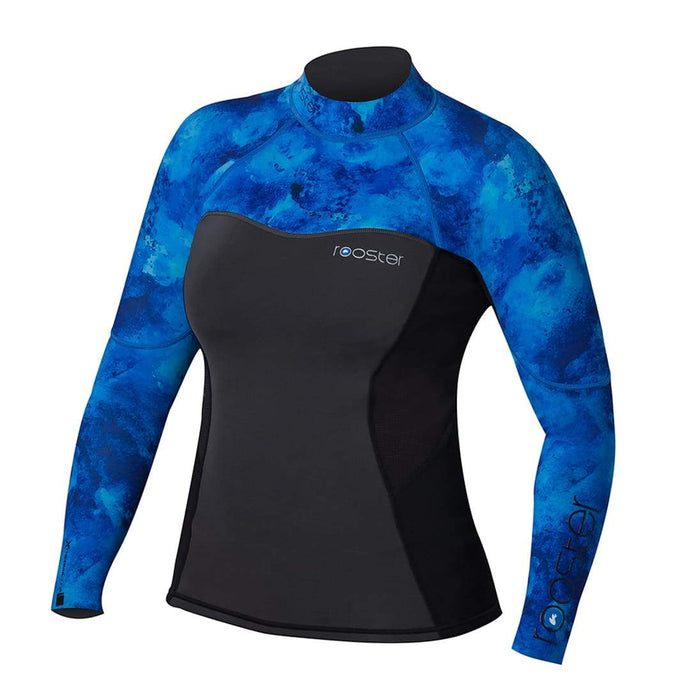 rooster-sailing-top-neoprene