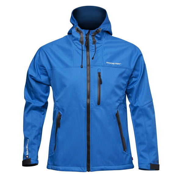 rooster_sailing_softshell_waterproof_jacket_blue