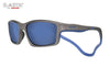 Polarized Sailing Sunglasses Slastik Grey